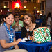 051415_SeniorParty-8378