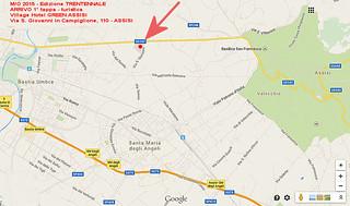 4.assisi_map