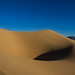 Ibex Dunes, Death Valley National Park by f_desmet