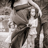 Aliona maternity