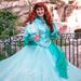 Ariel | Into the Magic