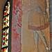 15 - Anzy-le-Duc Eglise Notre-Dame-de-l'Assomption Peinture murale ©melina1965