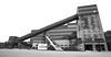Museum Zeche Zollverein by Jay Peck