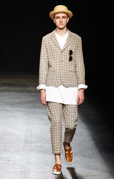 ymc-menswear-spring2016836