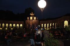 Sommernachtsfest 2011