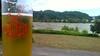 Kolsch Rhein bild