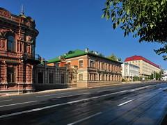 [2011-07-02] Downtown Ufa
