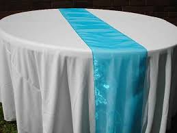 Table Runners4
