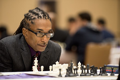 20161006_millionaire_chess_R2_9945 Robert Dennis Beatty
