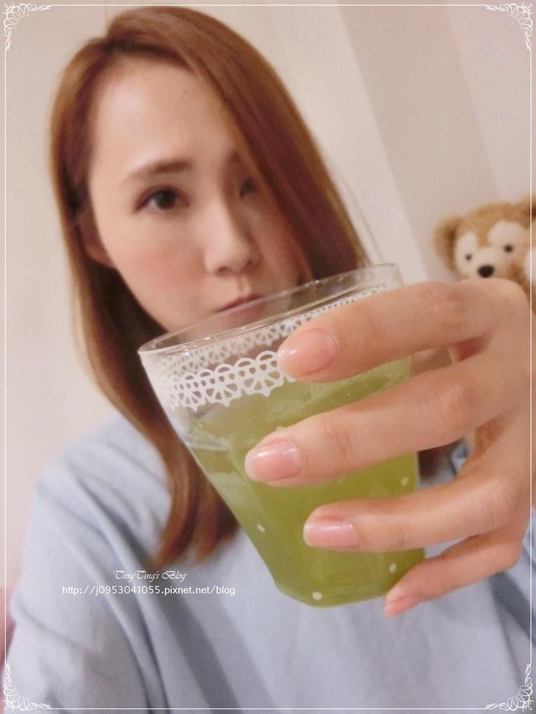 青汁酵素Simply八青淨空酵素粉 (14)