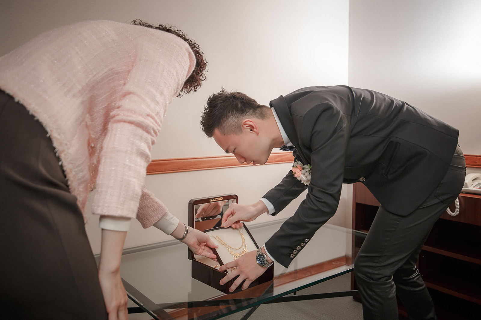 高雄圓山飯店,婚禮攝影,婚攝,高雄婚攝,優質婚攝推薦,Jen&Ethan-017