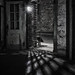 ESP_DoorLight by Lo8i