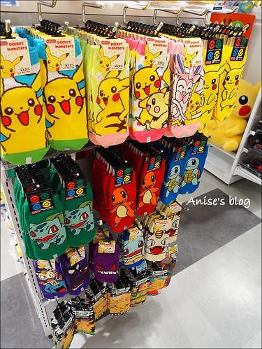成田機場寶可夢專賣店_023