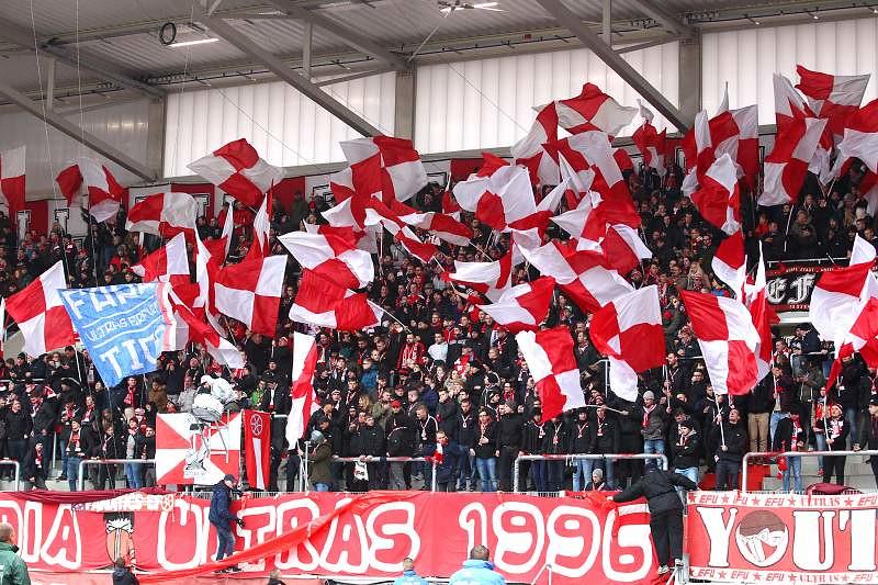 26.11.2016 FC Rot-Weiss Erfurt - Chemnitzer FC 1-2_32