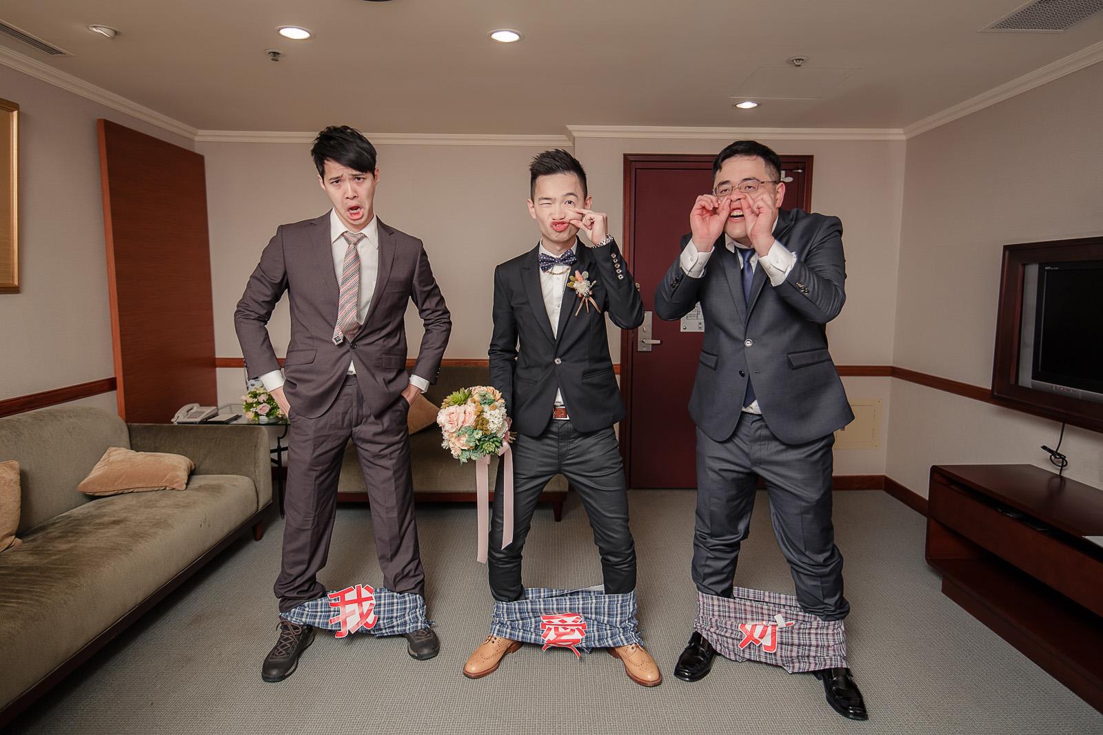 高雄圓山飯店,婚禮攝影,婚攝,高雄婚攝,優質婚攝推薦,Jen&Ethan-121
