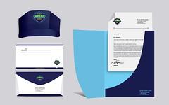 BaoAnSecurity_Branding_Folder-Envelop-Letterhead-Cap_Cuong_20160108