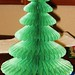 Vintage Honeycomb Tree by CheshireCat666