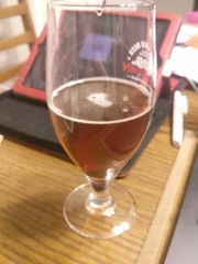 Day 2 - Pliny the Elder Clone
