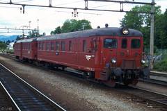 NSB BFS68A.68 + BM68A.10