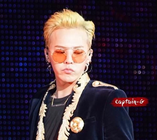 BIGBANG Nagoya Day 2 2016-12-03 (49)