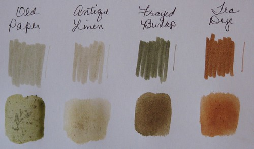 distress marker comparison 006