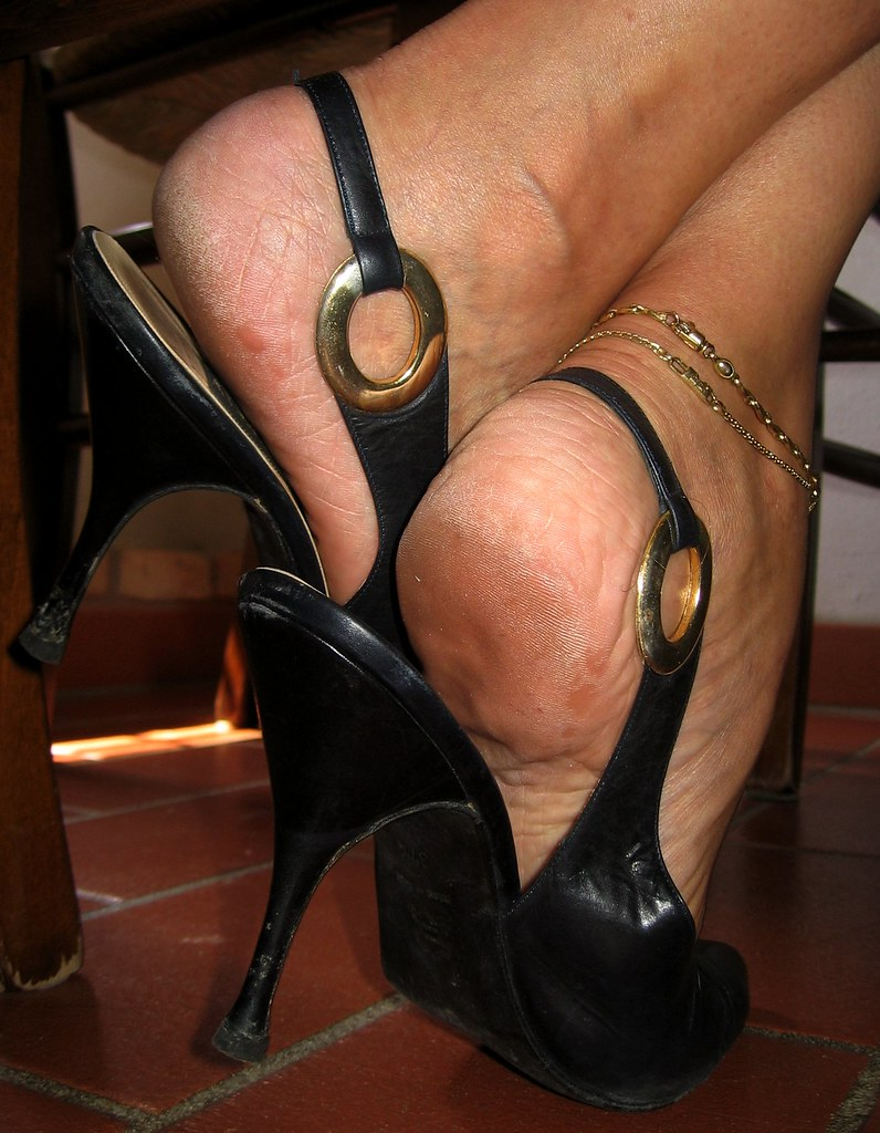 6 inch heels dangling full hd preview of my website 7