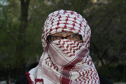 Fathema Shadida