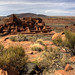 03-16-12: Wupatki National Monument