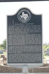 Photo of Black plaque № 24601