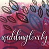 Luxe Event Productions Featured on Wedding Lovely