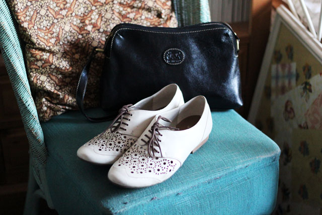 jane shilton bag clarks henderson shoes