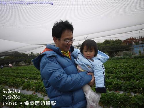 P1180087莓