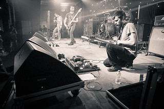 Pelican@Dunk!Festival - 06-04-2012