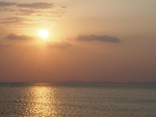 沖縄旅行 2012-04-07 18-17