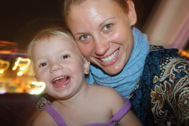 trip to Oman, Anni's baptism 799.jpgedit