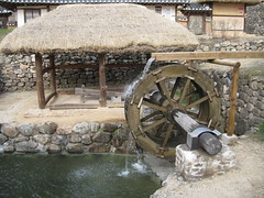 2012-1-korea-296-andong-folk village