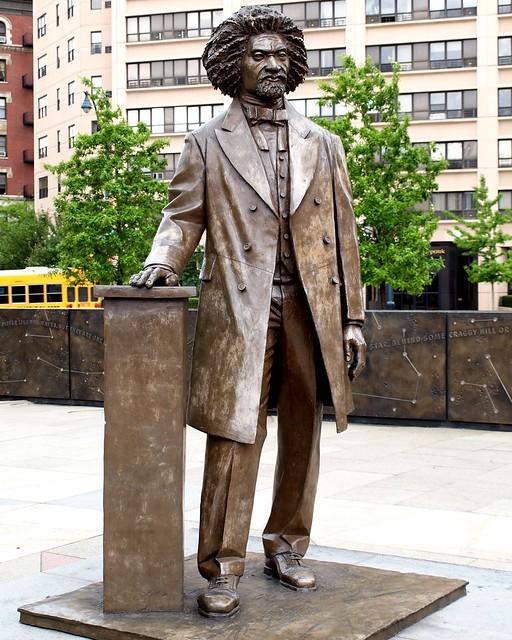 2267-2291 Frederick Douglass Blvd.   EveryBlock New York City