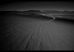 Altiplano by cedricseynat