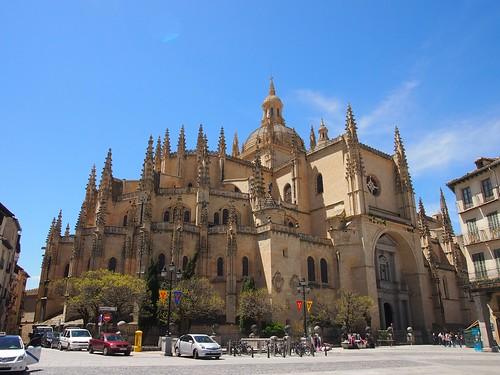 Segovia-43