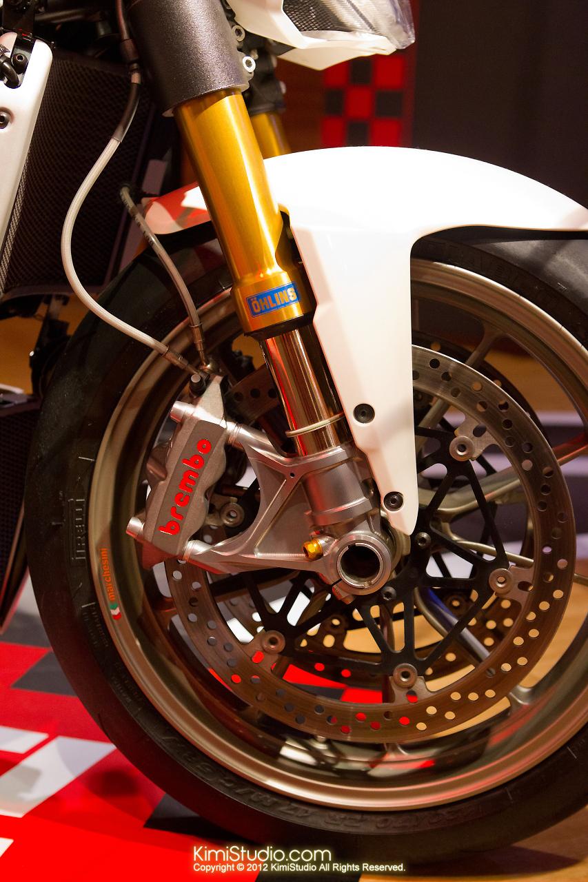 2011.07.26 Ducati-041
