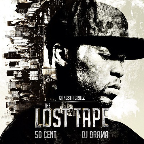 50-cent-the-lost-tape-cover