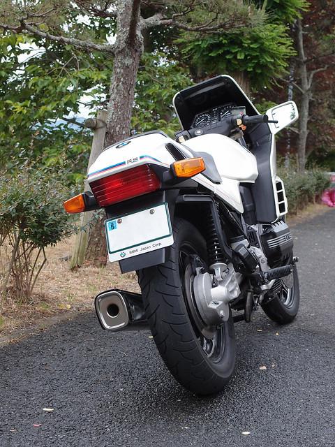 BMW_K100RS_2V