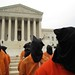 Guantanamo comes to the Supreme Court