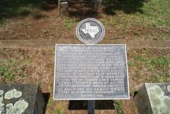 Photo of Black plaque № 23116
