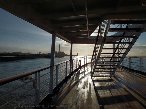 image_tilbury_fort_road_marina