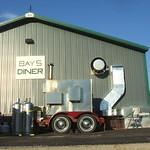 Bay 5 Diner