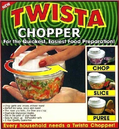 Twista-Chopper-AU-TV-K0036-