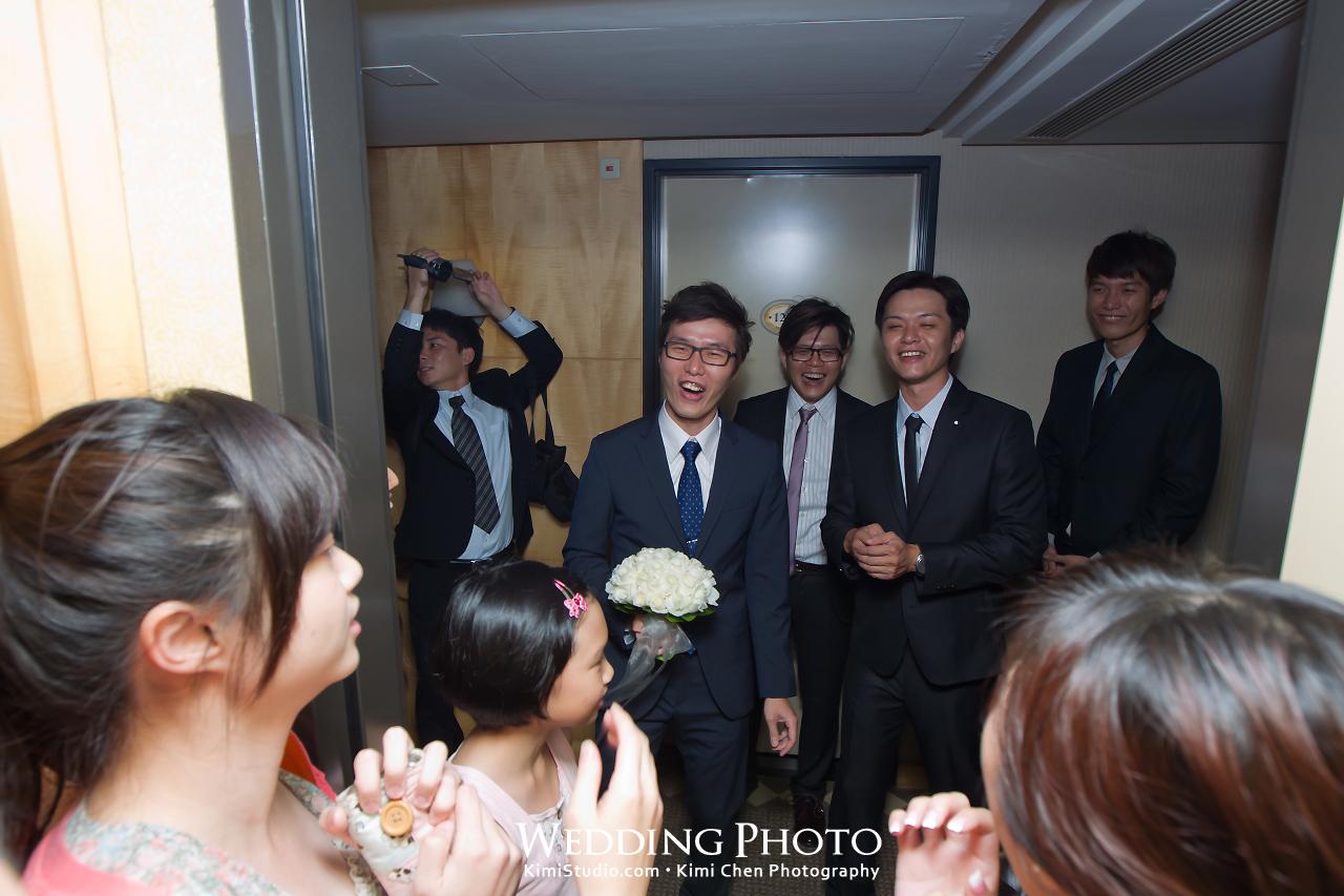 2012.05.25 Wedding-040