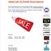 sample sale powderhouse