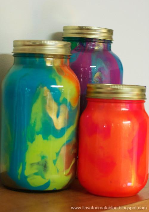 swirl-jars
